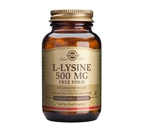 l-lysin-aminosyre-500-mg