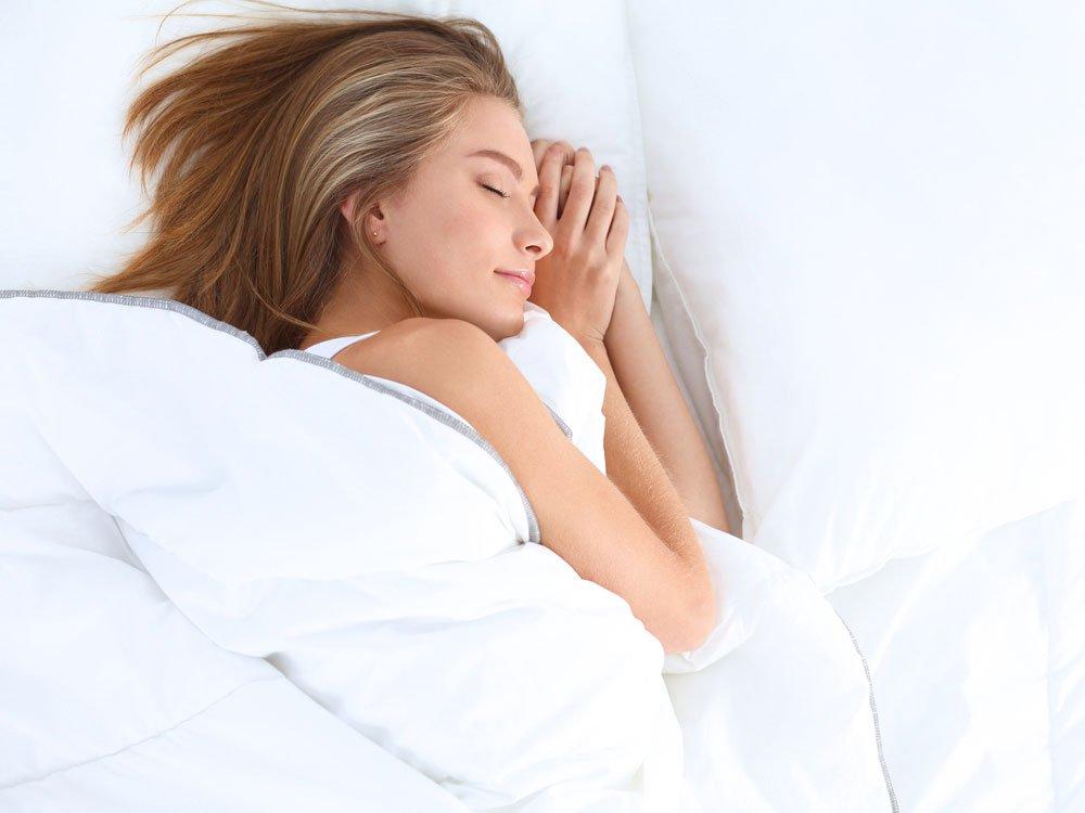 få bort herpes i underlivet snabbt