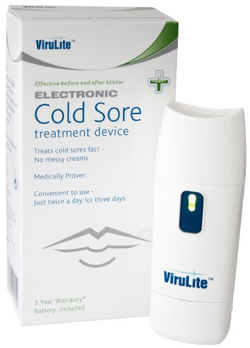 virulite-cold-sore-machine-electronic-treatment