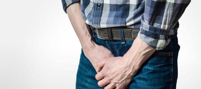 fed23212a26 Så bekämpar du könsherpes | Behandling av herpes i underlivet